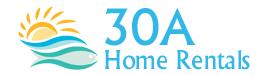 30A Vacation Rentals